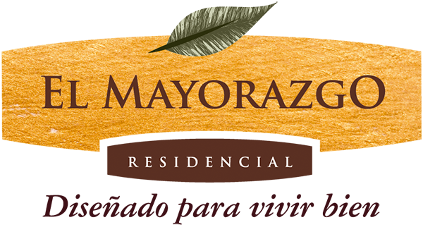 El Mayorazgo Residencial in Celaya - Homes and residential lots for sale in Celaya, Guanajuato